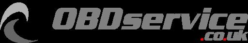 OBDservice London Based Diagnostic Tools Servicing